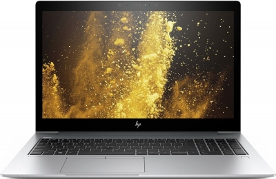 HP EliteBook 830 G5 / Core-i5 8550U / 8Gb / 256Gb