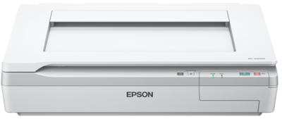 EPSON WorkForce DS-50000