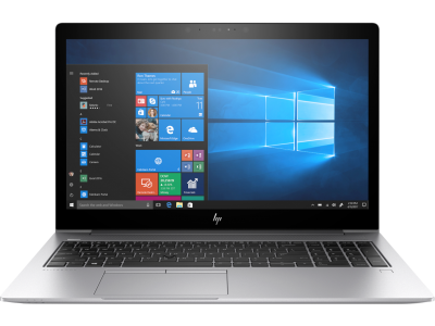 HP EliteBook 850 G5 / Core-i5 8250U / 8Gb / 256Gb