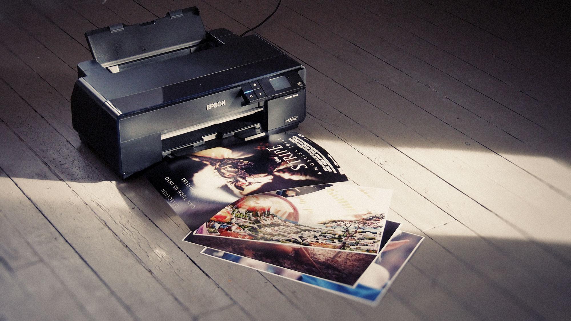 печать фотографий со слайдов в москве сайте ндв